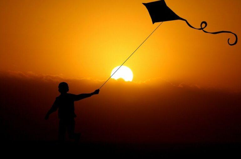 ¿Puede el zumbido renovado de NFT ser un viento de cola para la acción del precio de Solana?