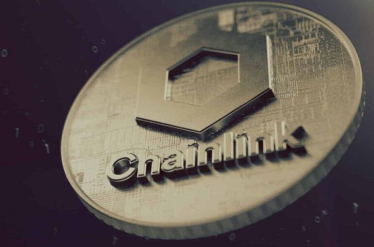 ¿Puede la próxima apuesta NFT de Chainlink cambiar el juego para las monedas estables?