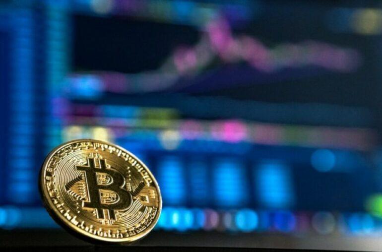 Bitcoin registra un volumen de más de $ 850 millones en OKEx en una hora