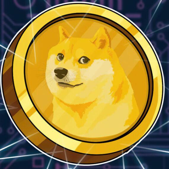 Dogecoin puede ser el más buscado, pero lo que necesita es ESTO