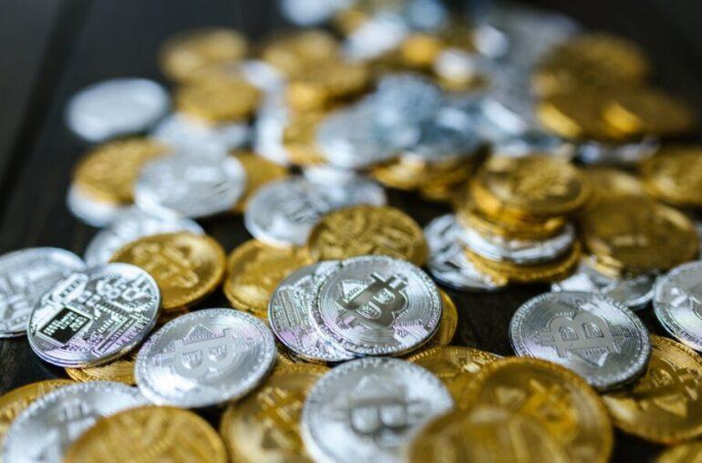 Evaluando el futuro de la minería de Bitcoin a través de la lente del silicio