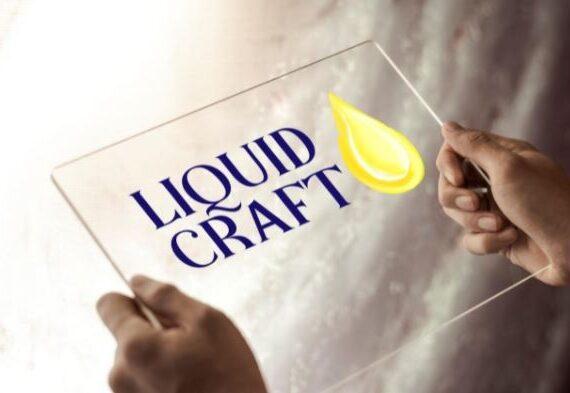 Liquid Craft se prepara para llevar innovación a las NFT líquidas