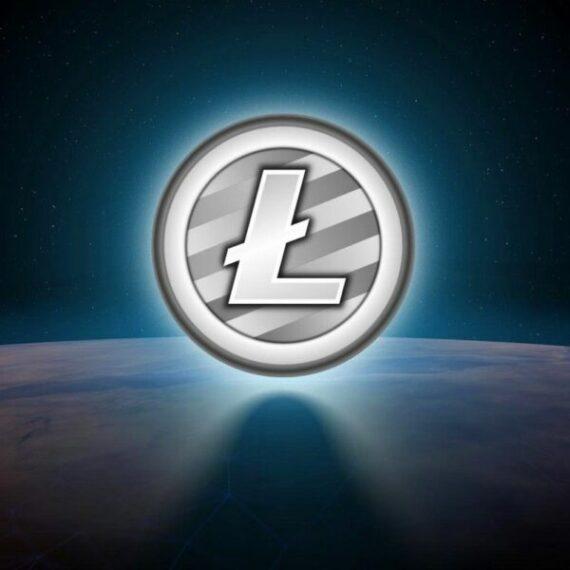 Litecoin puede estar cayendo, pero aquí es donde los inversores pueden entrar en juego