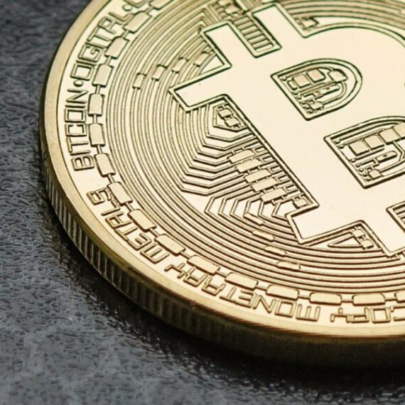 Por qué este ejecutivo cambió de opinión sobre Bitcoin